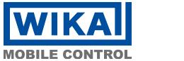 Wika Mobile Control